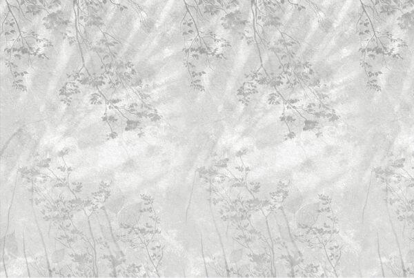 Kaufen Designer Fototapeten Scolorito Grigio Beispiel Weiß | fototapeten 3d