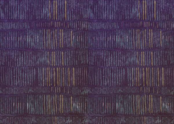Fototapeten Jugate Dragonfly Beispiel lila | fototapete schlafzimmer