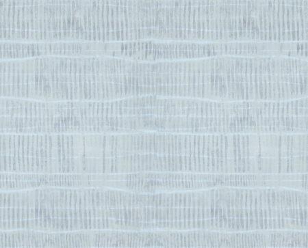 Kaufen Designer Fototapeten Jugate Silver Beispiel | 3d tapetenn