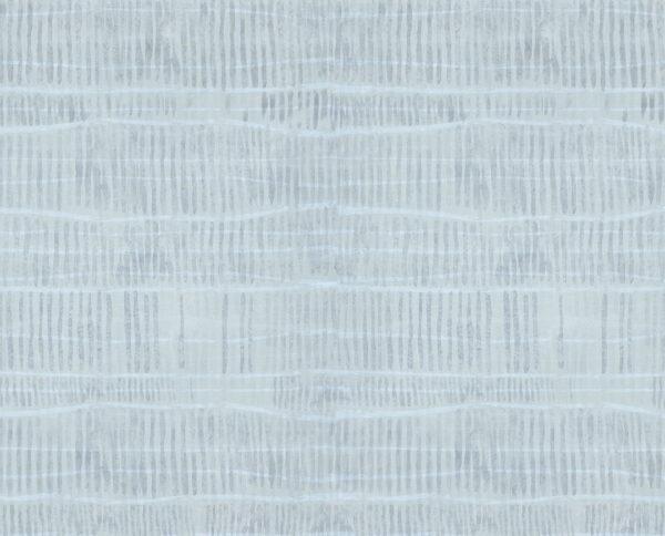 Kaufen Designer Fototapeten Jugate Silver Beispiel   3d tapetenn