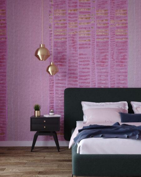 Kaufen Designer Fototapeten Jugate Efflorescence | 3d tapeten