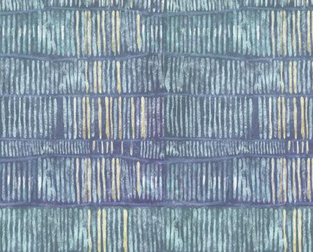 Kaufen Designer Fototapeten Jugate Chameleon Beispiel blau | 3d fototapeten