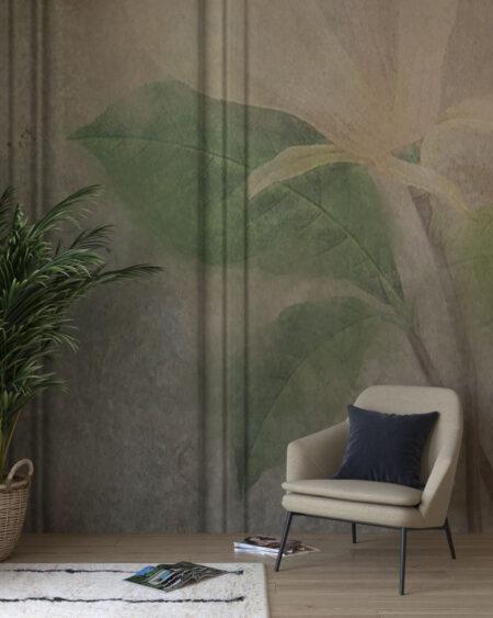 Kaufen Designer Fototapeten Venice Magnoly | 3d tapeten