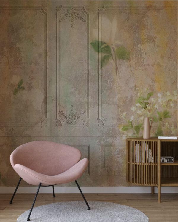 Designer Fototapeten Venice Tenderness | 3d tapete