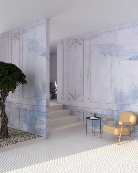 Kaufen Designer Fototapeten Venice Sea | 3d tapeten