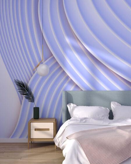 Designer Fototapeten Plastic Color | fototapeten 3d