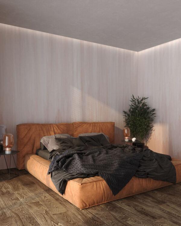 Kaufen Designer Fototapeten Rays | 3d tapeten