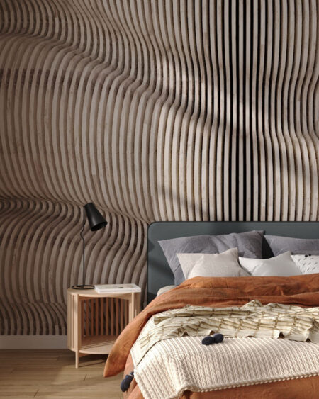 Original Designer Fototapeten Wood Maple | 3d tapeten Designer Fototapeten Contenido Gentle | 3d tapeten