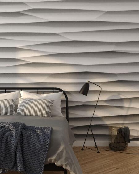 Kaufen Designer Fototapeten Strutturato Gypsum Panel | 3d tapeten