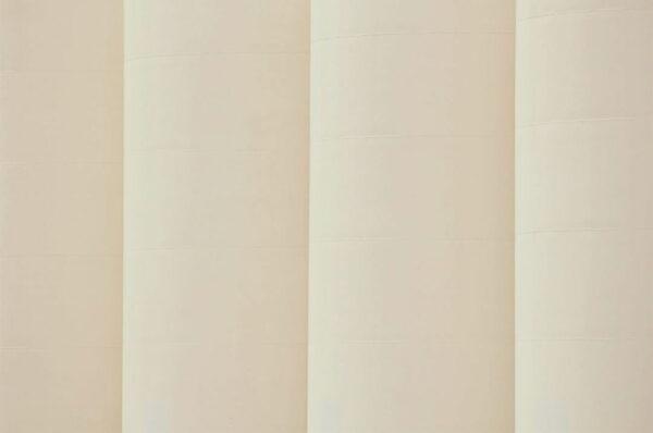 Fototapeten Strutturato Column Beige helle Farbe | 3d tapete schlafzimmer