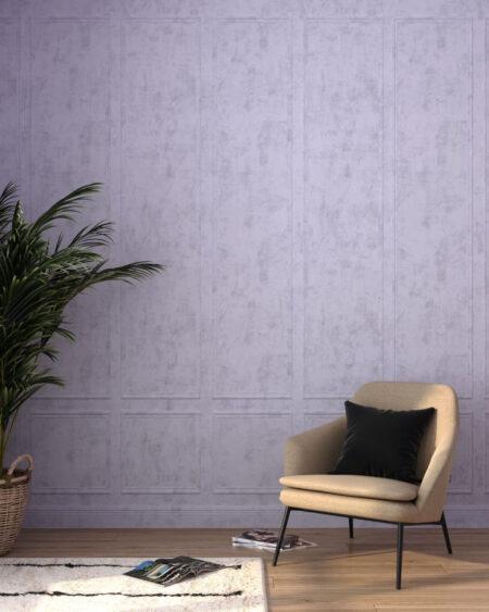 Original Designer Fototapeten Contenido Gentle | 3d tapeten