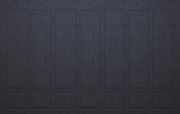 Kaufen Fototapeten Contenido Dark Beispiel | 3d tapete