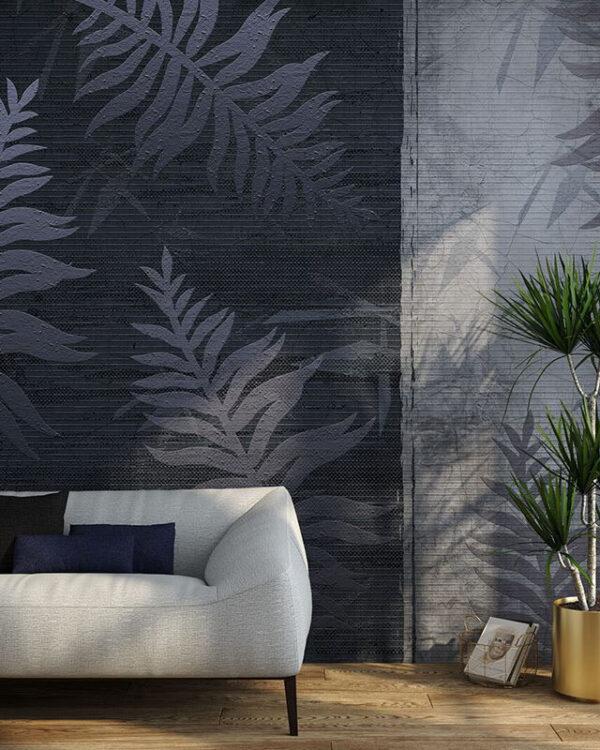 Kaufen Designer Fototapeten Nature Craquelure | 3d tapete