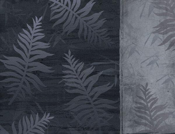 Kaufen Designer Fototapeten Nature Craquelure Beispiel | 3d tapete