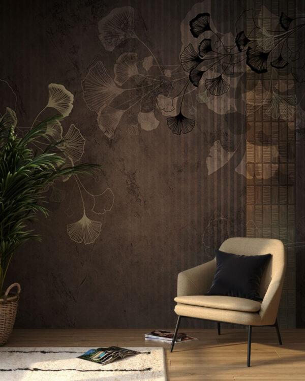 Kaufen Designer Fototapeten Supplémentaire | 3d fototapete