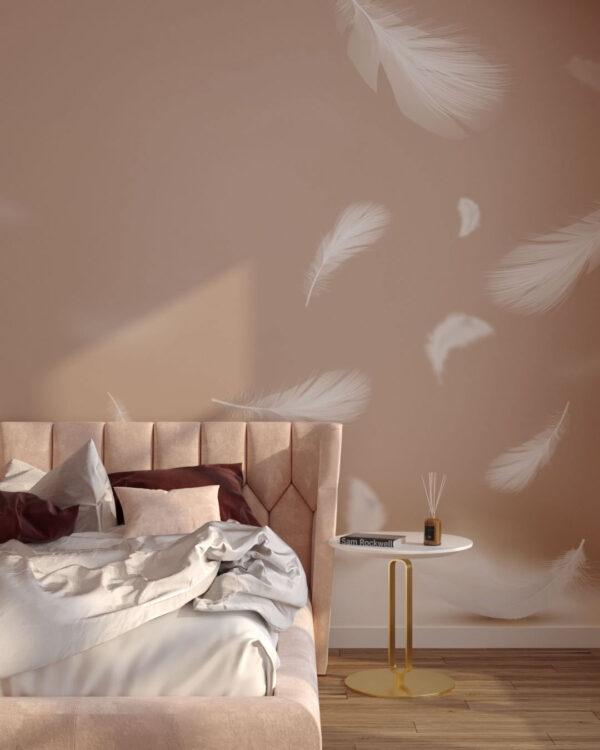 Design Fototapeten Zizz | fototapete natur