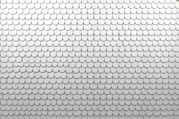Kaufen Designer Fototapeten Slate Beispiel White| 3d tapete badezimmer