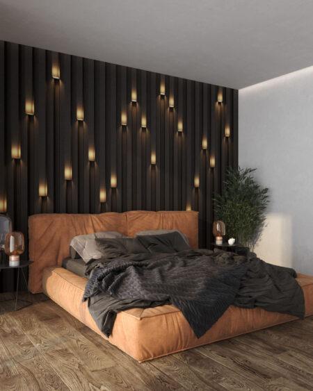 Kaufen Designer Fototapeten Lume   3d tapete