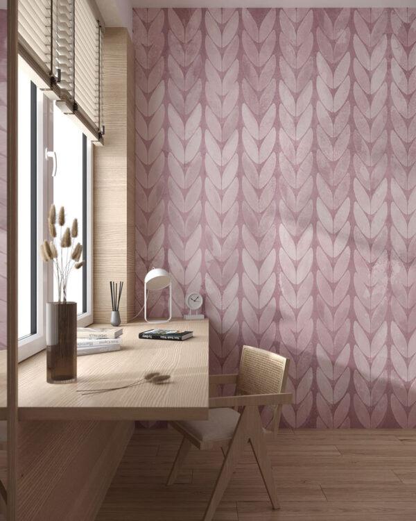 Designer Fototapeten Pastel Comfort | 3d tapete