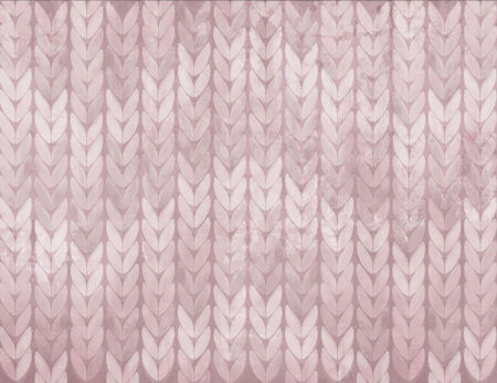 Designer Fototapeten Pastel Comfort Beispiel Rosa   3d tapete
