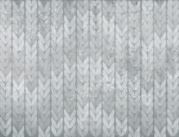 Designer Fototapeten Pastel Comfort Beispiel Blau | 3d tapeten