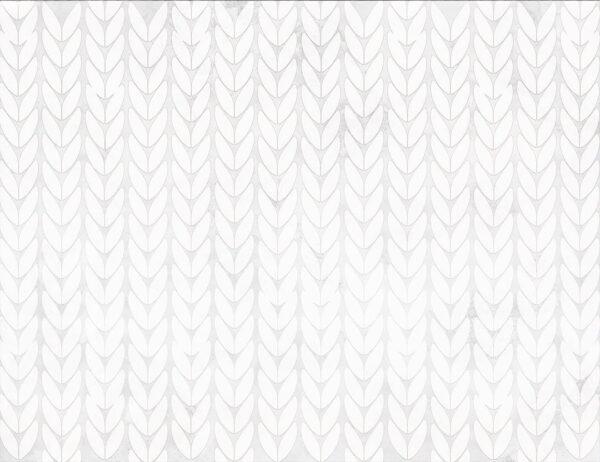 Kaufen Designer Fototapeten Milk Comfort Beispiel Weiß | 3d tapeten