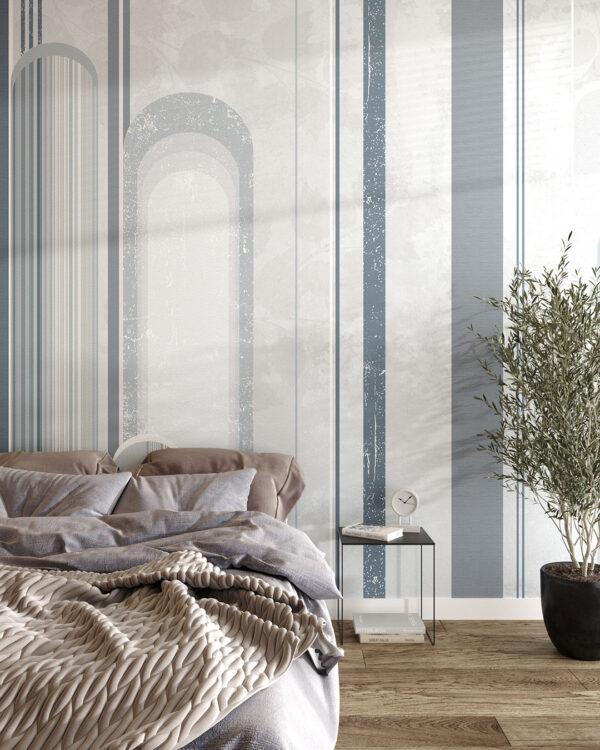 Kaufen Designer Fototapeten Arches | 3d tapete