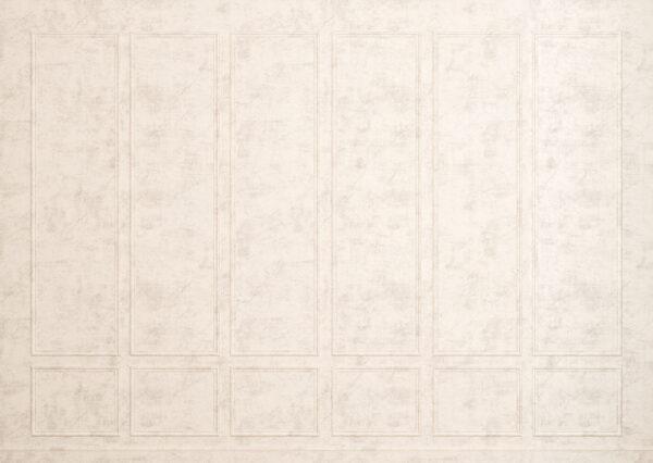 Original Designer Fototapeten Contenido Gentle Beispiel Weiß | 3d tapeten