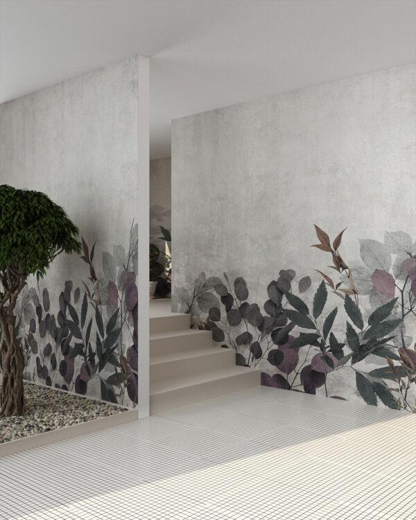 Kaufen Design Fototapeten Herning | fototapete natur