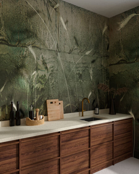 Design Fototapeten Svendborg | fototapete natur