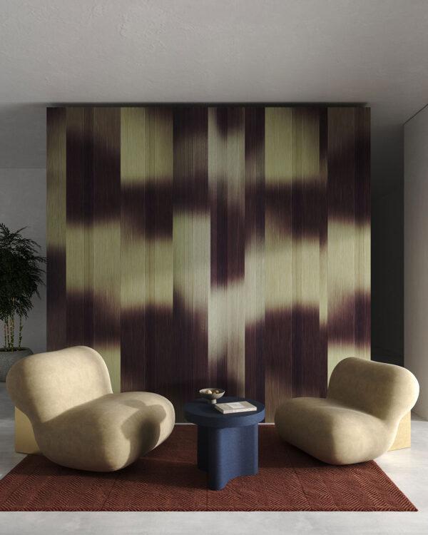 Kaufen Designer Fototapeten Haderslev | 3d tapete wohnzimmer