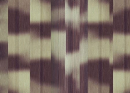 Kaufen Designer Fototapeten Haderslev Beispiel seifig | 3d tapete wohnzimmer