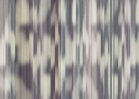 Fototapeten Klaksvík Beispiel Seifenfarben   3d tapete wohnzimmer
