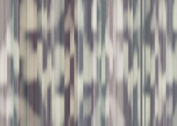 Fototapeten Klaksvík Beispiel Seifenfarben | 3d tapete wohnzimmer