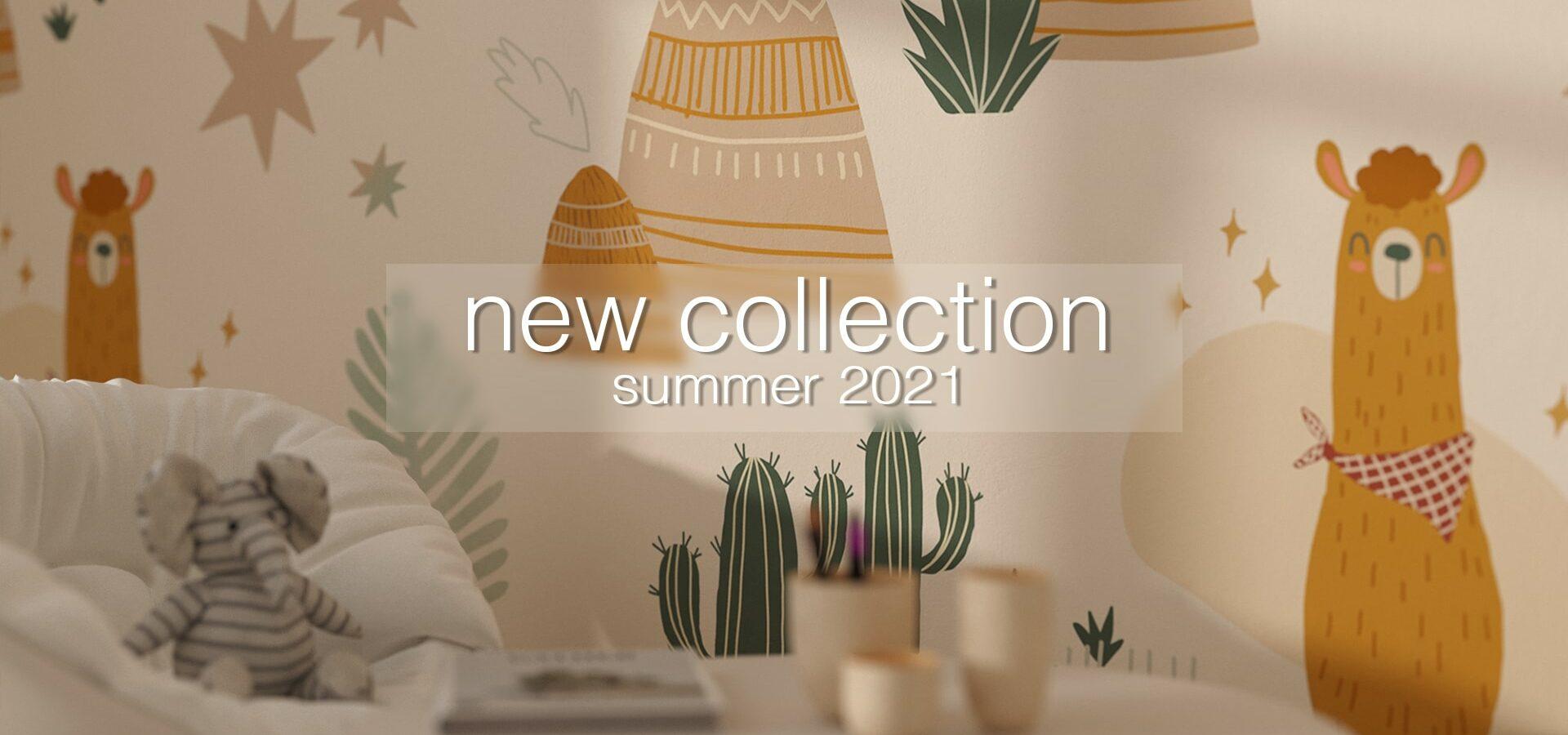 banner-sommer-2021-2